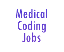 medical coding jobs India